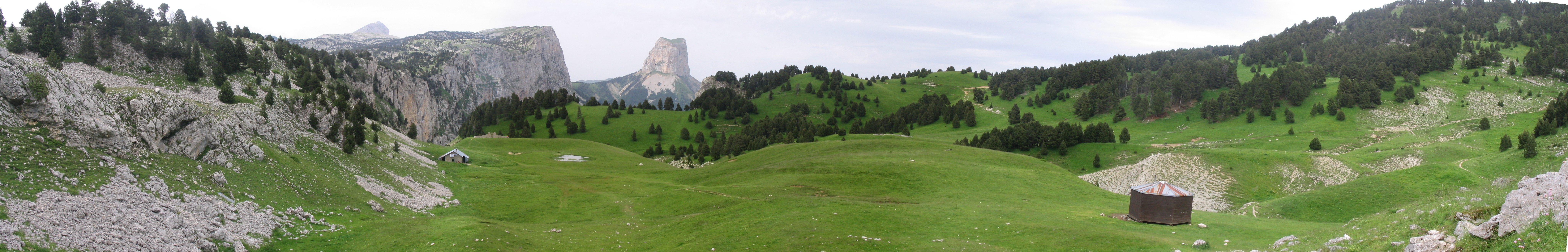 Panoramiqu tes d finition exemple et image - Definition de panoramique ...